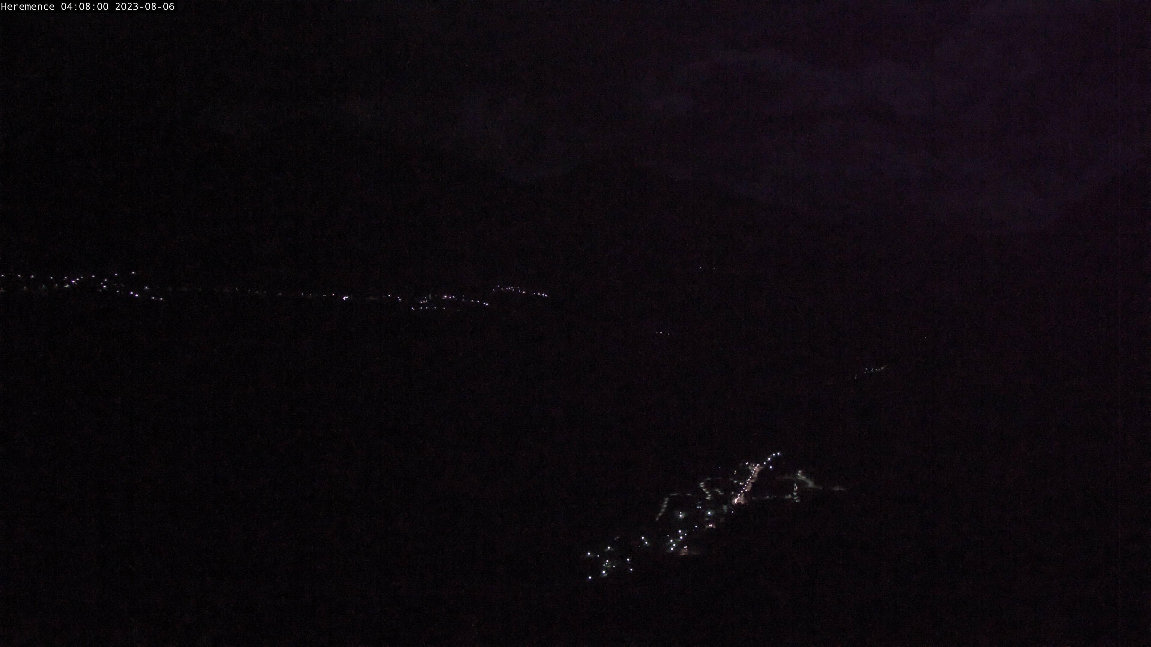 Webcam Les Masses - Vue sur le Val d'Hérens